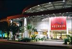 Recreio_shopping15