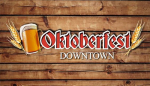 Oktoberfest-no-shopping-dow
