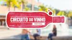 Circuito-do-vinho-fest