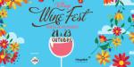 Village-wine